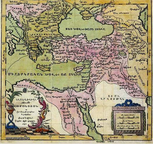 armenian_map1.jpg